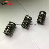 Wholesale Price Hydraulic Spare Parts Ap-12 for Construction Machinery