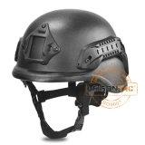 Tac-Tex Bulletproof Helmet Pasgt Iiia Helmet Lightweight