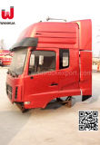 Dongfeng New Tianlong Cab for Sale