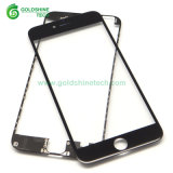 Replacement Front Outer Glass Lens for iPhone 4/4s/5/5s/5c/6/6p/6s/6sp/7/7p/8/8 Plus/X