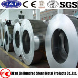 Wholesale 316 /304 Stainless Steel Coil