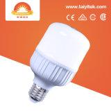 Factory Direct Sale High Quality E14 China T Model LED Bulb 15W 20W 28W