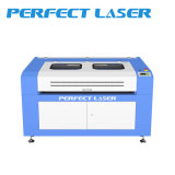 Factory Price Wood Acrylic Leather CO2 Laser Engraving Cutting Machine