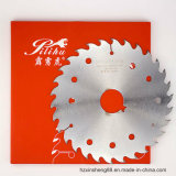 Wholesale Direct Sales Tct Circular Saw Blade with Ranker for Wood Cutting