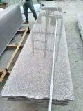 G648 Granites Tiles &Slabs for Steps Stairs