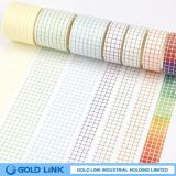 China Tape Factory Wholesale Washi Paper Masking Tape