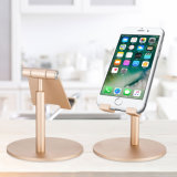 Best Universal Tablet Stand/Holder/Desk Stand/iPad Holder/Kids Tablet Stand