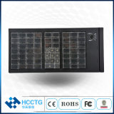 High Quality Membrane Keys and Programmable Keyboard-- (KB66)