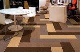 Rhinoecosoft® Carpet Tiles Pantone PRO