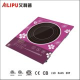 Turkey & Bangladesh Hot Sale Single stove Electric Induction Magnetic Cooker