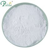 Zinc Oxide Powder with FDA and Famiqs