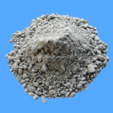 High Alumina Castable (Cement Free) for Glass Furnace