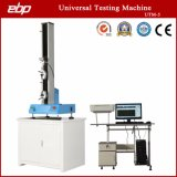 Fabric Universal Tensile Strength Testing Machine