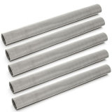 Stainless Steel 201 304 316 Wire Mesh 0.5mm Sand Mesh Sieve, 200 Micron Mesh Sieve