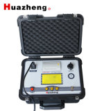 Made in China 2020 30-80kv 0.1Hz Hv AC Vlf Cable Testing High Voltage Hipot Tester Price