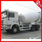 Concrete Mixer Truck Price, Concrete Mixer Truck Parts