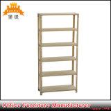 Cheap Steel Adjustable Stock Shelving Shelf Store Light Duty Goods Display Rack Metal Shelves
