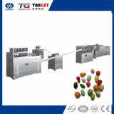 Chewing Gum Manufacturing Machine (CX300)
