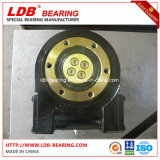 Slewing Drive Se3, Worm Drive for Solar Tracking System