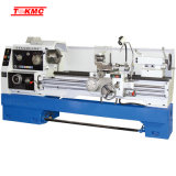 Swing Over Bed 400mm 3m Lathe New Lathe Machines