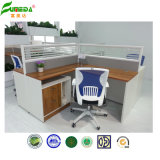 2015 New High Quality Office Partition Workstation Office Furniture