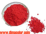 Pigment Red 272 (Dpp Flame Red Fd)