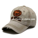 Top Quality Embroidered Promotion Custom Baseball Cap
