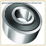 All Kinds of Deep Groove Ball Bearing (6003)