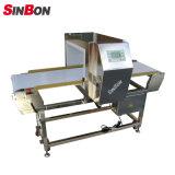 Food Industrial Metal Detector Price