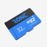 Wholesale Top Quality Class10 Memory Card SD Card
