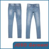 Women Denim Skinny Fit Jeans (JC1068)