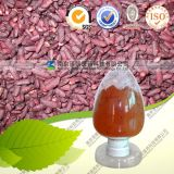 Natural Red Rice Yeast Extract