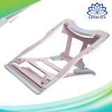 Universal Aluminum Laptop Stand Cooling Holder Foldable Metal Notebook Bracket