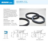 High Performance Rubber Spring Seal