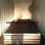 Hot Rolled Low-Alloy High-Strength Carbon Steel Sheets (Q345A 16mn)