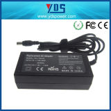 Laptop Adapter AC Adapter/DC Adaptor for Toshiba, HP, Acer