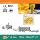 Ce Standard Automatic Short Pasta Machine
