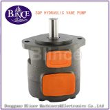 International Standard Sqp Series Power Vane Pump Spare Parts