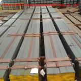 Flat Spring Steel Barhigh Carbon Steel Flat Bar Mild Steel Flat Bar From China Factory