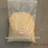 Wholesale Granular Ammonium Sulfate 21% Fertilizer