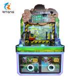 New Video Simulator Shooting Game Machines for Indoor Playground
