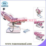 Aldr101A Luxury Hospital Ldr Bed for VIP Room