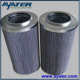 Heavy Duty Ayater Sft-16-150W Stainless Steel Wire Mesh Hydraulic Filter