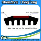 Water Swelling Rubber Products for Tunneling Shield