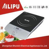 220V-240V Best Sale Knob Control Induction Cooker PCB for Family Use