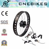 8 Fun E-Bike Motor Waterproof Conversion Kit, High Torque Gear Motor Bafang