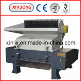 PC Series Plastic Crushing Machine (PC-300, PC-400)