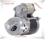New Engine Starter Motor for Lynx Snowmobile 1280004291 128000-4291