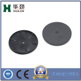 Electrical Appliances Precision Mold Components