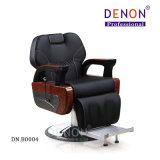 Barber Supply Barber Chairs for Barber Shop (DN. B0004)